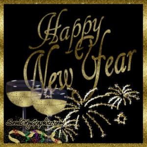 Happy New Year 2[1]