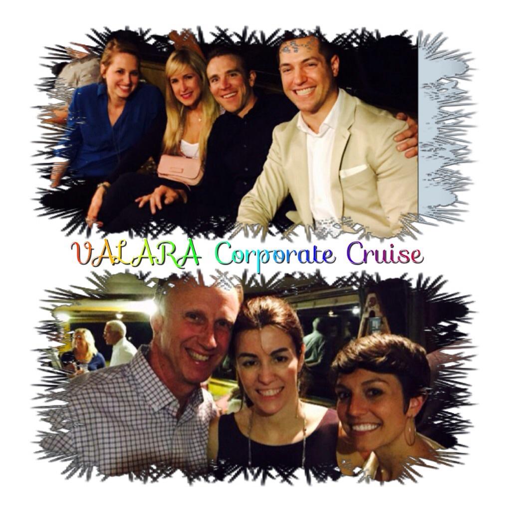 Chicago Cruises