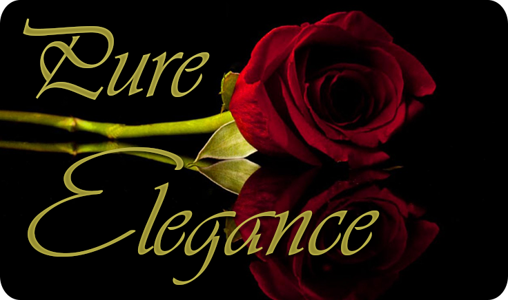 Pure Elegance Package